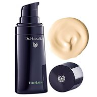 Dr-Hauschka-New-Collection-2017-Foundation-01-Macadamia-30ml-0