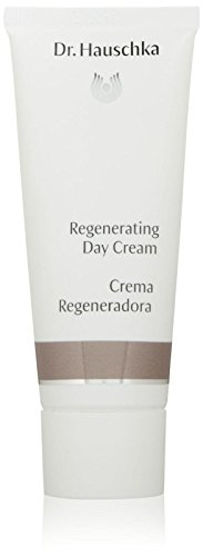Dr-Hauschka-Regenerating-Day-Crema-40-ml-0