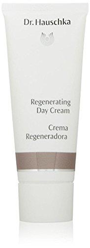 Dr-Hauschka-Regenerating-Day-Crema-40-ml-0