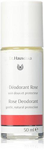 Dr-Hauschka-Rose-Desodorantedorant-50-ml-0