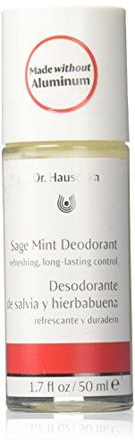 Dr-Hauschka-Sage-Mint-Deodorant-50-ml-0