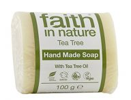 Faith-In-Nature-1T-Organic-Tea-Tree-Soap-100-g-0