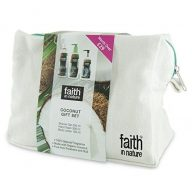 Faith-In-Nature-Coconut-Wash-Bag-Gift-Set-0