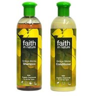 Faith-In-Nature-Ginkgo-Biloba-Shampoo-and-Conditioner-Duo-Pack-0