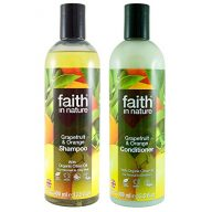 Faith-In-Nature-Grapefruit-Orange-Shampoo-400ml-Conditioner-400ml-Duo-0