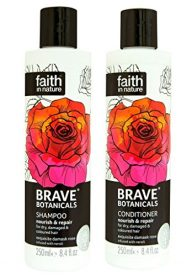 Faith-en-Nature-Brave-Botanicals-Damask-Rose-Neroli-Champ-Conditioner-Duo-250-ml-0
