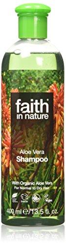 Fe-en-la-naturaleza-Aloe-Vera-Champ-Fortalecimiento-Normal-y-Seca-400ml-Cabello-0