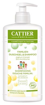 Gel-de-ducha-familia-Cattier-y-champ-1er-Pack-1-x-500-ml-0