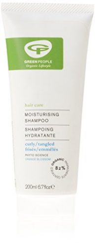 Green-People-Hidratante-Shampoo-200ml-0