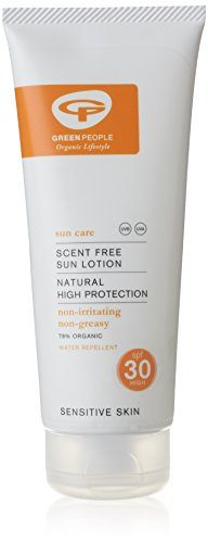 Green-People-Locin-Solar-Orgnica-SPF30-Sin-Olores-200ml-0