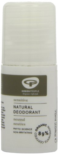 Green-People-Neutralsin-olor-desodorante-75ml-0