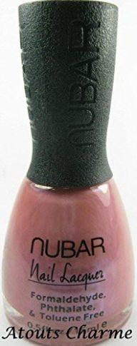 Hurraw-Pitta-Lip-Balm-100-Organic-and-Natural-15-oz-43-g-by-Hurraw-0-6
