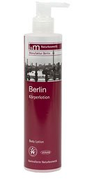 I-M-Natural-cosmtico-Berlin-Locin-Corporal-250-ml-0