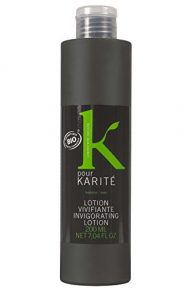 K-pour-Karit-Invigorating-Lotion-Men-0