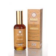 KHADI-Aceite-Blsamo-Cabello-Anticaspa-Regenera-el-cuero-cabelludo-Suaviza-el-cabello-0