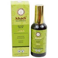 KHADI-Aceite-Capilar-Amla-Trata-el-cabello-daado-Promueve-el-crecimiento-del-cabello-Contra-la-cada-del-cabello-0