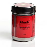 Khadi-Herbal-Hair-Colour-Henna-Amla-150g-0