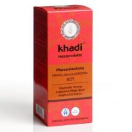 Khadi-Tinte-Vegetal-Henna-Amla-Jatropha-0