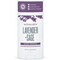 Lavanda-Sage-325-oz-92-g-Desodorante-de-Schmidt-0