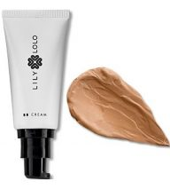 Lily-Lolo-BB-Crema-Medium-40-ml-0