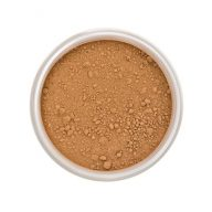 Lily-Lolo-Mineral-Fundacin-SPF-15–Chocolate-caliente–10-G-0