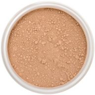 Lily-Lolo-Mineral-Fundacin-SPF-15–Dusky–10-G-0