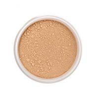 Lily-Lolo-Mineral-Fundacin-SPF-15–granos-de-caf–10-G-0