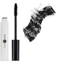 Lily-Lolo-Natural-Mascara–Negro–7-ml-0