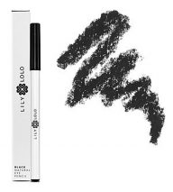 Lily-Lolo-Natural-Ojo-lpiz–negro–114-g-0