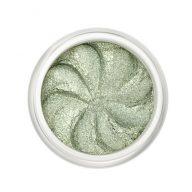 Lily-Lolo-sombra-de-ojos-mineral–verde-Opal–25-G-0