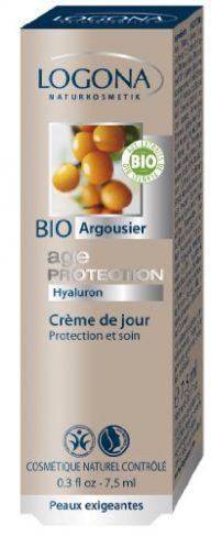 Logona–1010hyjou–Cuidado-Anti-Age–crema-de-da–30-ml-0