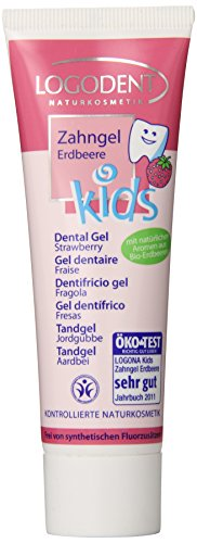 Logona-827-Dentfrico-Gel-Kids-Fresa-Logodent-50ml-0
