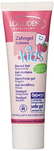 Logona-827-Dentfrico-Gel-Kids-Fresa-Logodent-50ml-0