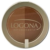 Logona-Colorete-Duo-Beige-Terracotta-Logona-10g-0