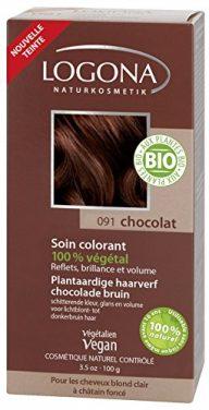Logona-Cuidado-del-tinte-100-g-de-chocolate-0