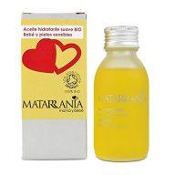 Matarrania-Aceite-Hidratante-Suave-Bio-Beb-y-Piel-Sensible-Matarrania-100ml-0