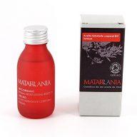 Matarrania-Aceite-hidratante-Sensual-Bio-Matarrania-100ml-0