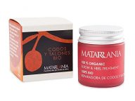 Matarrania-Blsamo-Codos-y-Talones-Bio-Matarrania-30ml-0