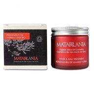 Matarrania-Blsamo-Reparador-de-Manos-y-Uas-Bio-Matarrania-60ml-0