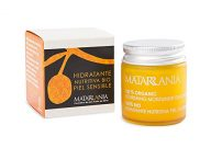 Matarrania-Hidratante-Nutritiva-Piel-Sensible-Bio-Matarrania-30ml-0