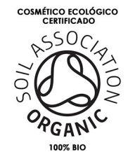 Matarrania-Hidratante-Nutritiva-Piel-Sensible-Bio-Matarrania-30ml-0-2