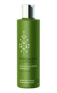 Mdara-Champ-Color-Y-Brillo-Pelo-Teido-250-ml-0
