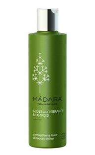 Mdara-Champ-Gloss-Pelo-Normal-250-ml-0