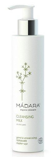 Mdara-Leche-Desmaquillante-200-ml-0