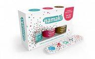 NAMAKI-Caja-con-3-esmaltes-de-uas-a-base-de-agua-Verde-Agua-Coral-Bronce-Con-una-bonita-lima-de-uas-Fcil-de-aplicar-Secado-rpido-Sin-aditivos-qumicos-nocivos-225-ml-0