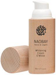 Naobay-Crema-Antimanchas-Hidratante-50-ml-0
