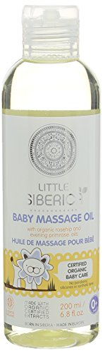 Natura-Siberica-Aceite-de-Masaje-Beb-200-ml-0