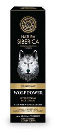 Natura-Siberica-El-Poder-del-Lobo-Crema-Facial-Sper-Tonificante-50-ml-0
