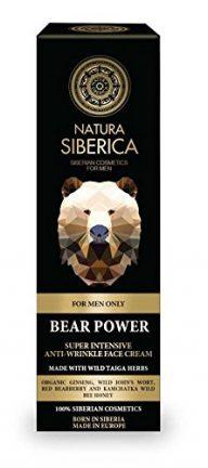Natura-Siberica-El-Poder-del-Oso-Crema-Facial-Intensiva-Antiarrugas-50-ml-0