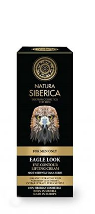 Natura-Siberica-Mirada-de-guila-Crema-Lifting-Contorno-de-Ojos-30-ml-0
